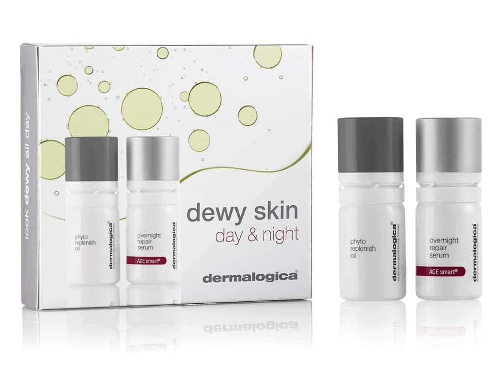 Hautpflege Produkte von Dermalogica.de