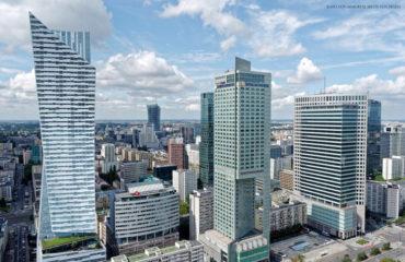 Eine Geschichte von Banken, Unternehmen, Payment und Beratung